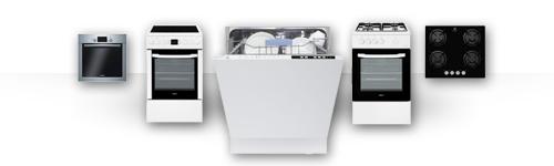 Výprodej praček