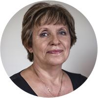 Alena Štorková