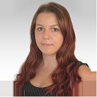 Kristýna Hoková