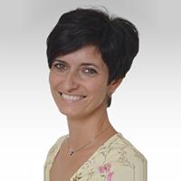 Erika Tichá