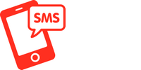 Home Credit - podpis SMS
