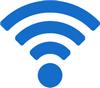 smart tv wifi