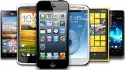 levne smartphony