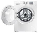 Pračka s předním plněním