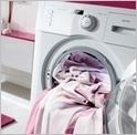 Kapacita pračky