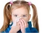 Sušička - stop alergiím