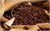 Káva na espresso