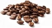 Zrnková káva do espressa