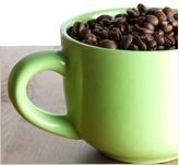 Ekologický kávovar
