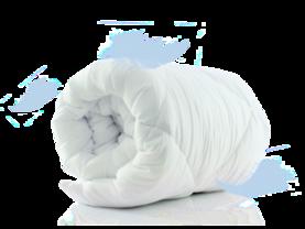 Thumb peří a deky
