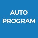 Product detail autoprogram