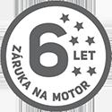Product detail logo