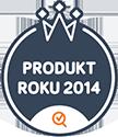 Product detail produkt14