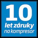 Product detail cz 10 let kompresor ikona modra