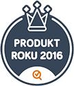 Product detail produkt 16
