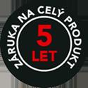Product detail aeg 5 let