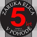 Product detail logo elica 5let