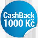Product detail cz ikona candy cashback1000kc 125