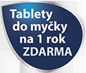 Product detail cz ikona tabletyzdarma 125