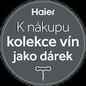 Product detail cz haier vinozdarma logo 125