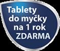 Product detail small cz ikona tabletyzdarma 125