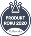 Product detail logo2020