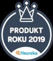 Product detail pr 2019