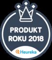 Product detail pr 2018