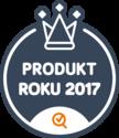 Product detail pr 2017